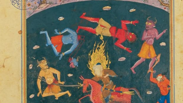 attack-of-the-jinn