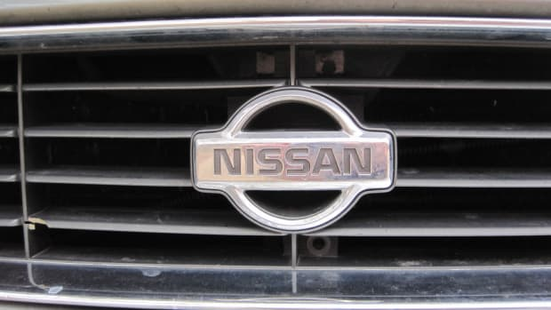 thermostat-replacement-on-nissan-quest-v6