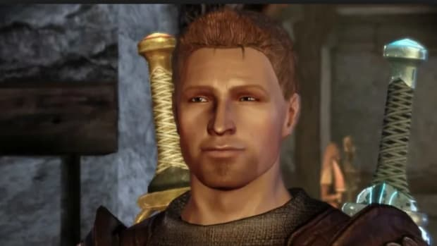 dragon-age-origins-how-i-eventually-found-alistair-insufferable