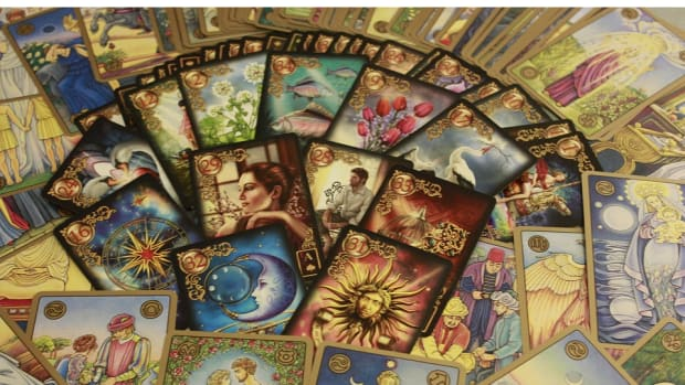 how-tarot-cards-work