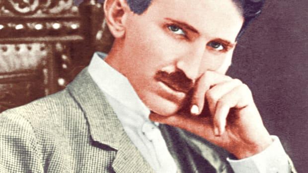 nikola-tesla-the-electrical-genius-who-shaped-the-modern-age