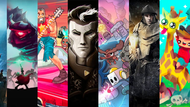 why-the-indie-game-industry-has-started-to-decline-so-rapidly