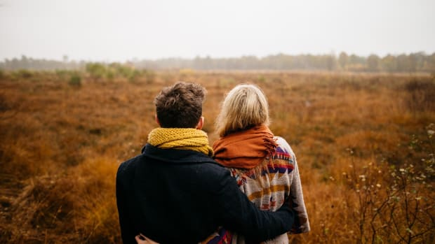 romantic-relationships-and-aspergers-syndrome-a-different-kind-of-love