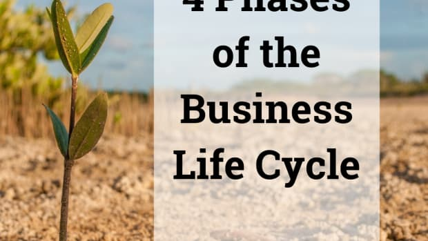 the-business-life-cycle-establishment-growth-maturity-post-maturity