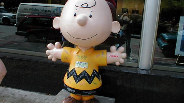 a-psyche-analysis-of-charlie-brown-and-his-friends