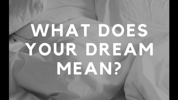 common-dreams-and-what-they-could-mean