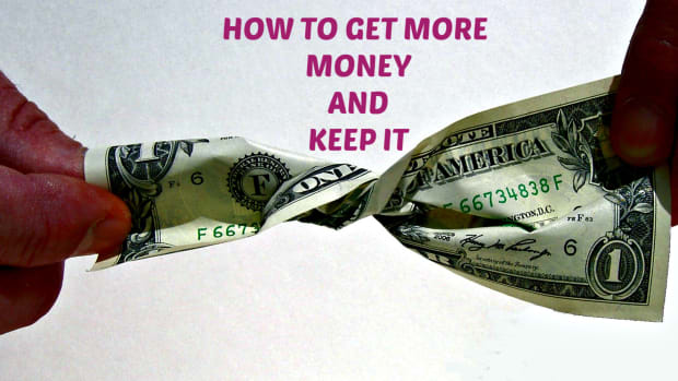 what-you-need-to-know-about-money