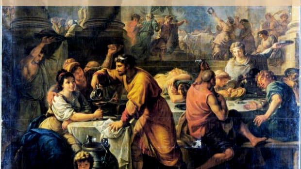 ancient-roman-festivals-celebrations-and-holidays-p-z