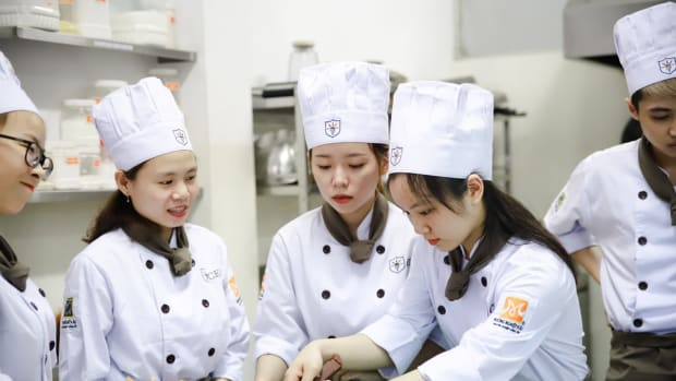 top-5-culinary-arts-schools-institutes-and-colleges-in-northern-america