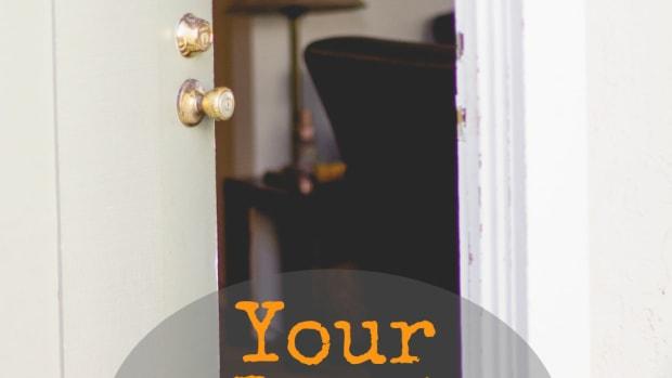 乘坐您的第一公寓 -  A-Goest-yourt-Ander-A-Young-Agent