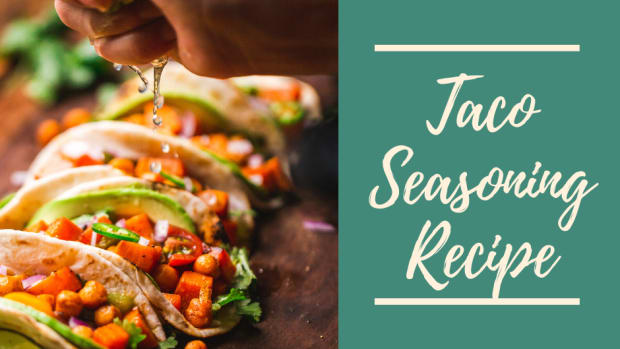 pork-taco-seasoning-recipe
