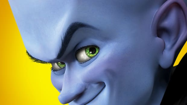 megamind-2009-we-always-have-a-choice