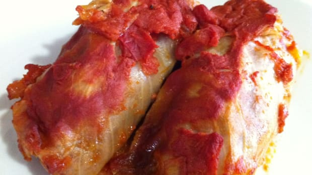 recipe-cabbage-rolls-one-of-many-ways-to-prepare