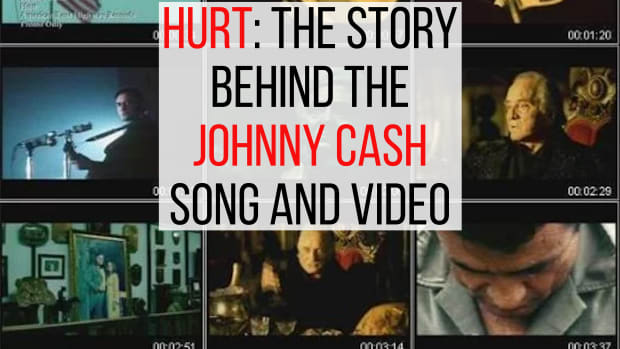 johnny-cash-hurt-the-story-behind-the-video