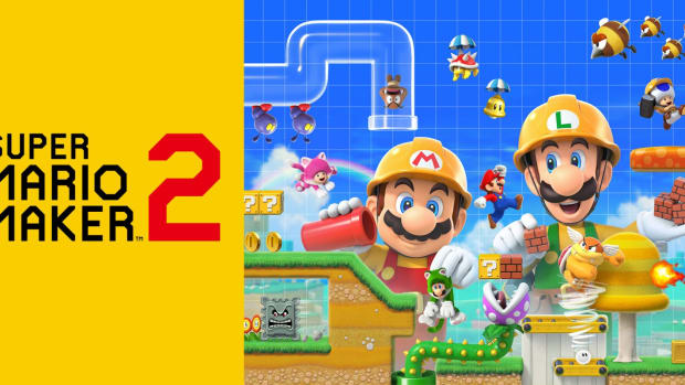 how-to-make-great-levels-in-super-mario-maker-2