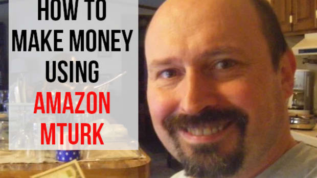 -top-ten-tips-for-making-money-from-amazon-mechanical-turk