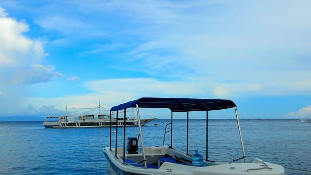 taking-a-philippines-holiday-ten-of-the-best-places-to-visit