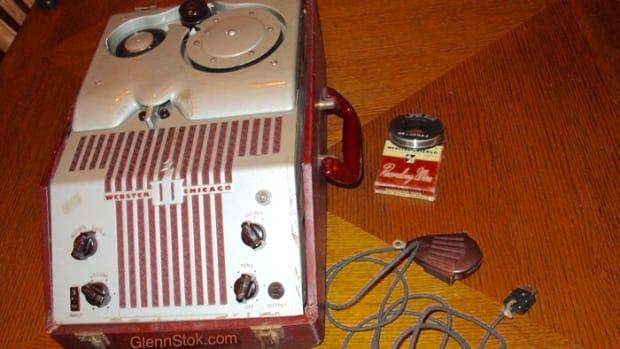vintage-wire-recorder