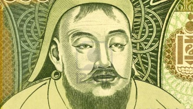 the-historical-significance-of-genghis-khans-mongol-empire