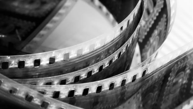 how-to-review-a-film