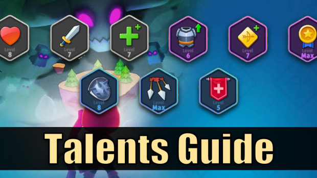 archero-talents-guide