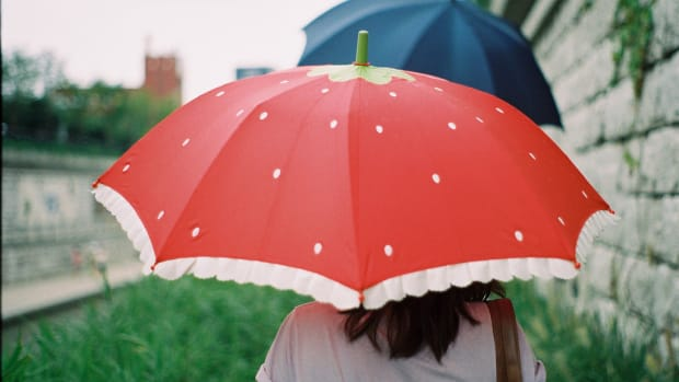 best-uv-umbrellas-and-uv-parasol-tips