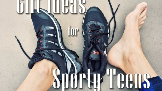 birthday-gift-ideas-teenage-boys-sporty-guys