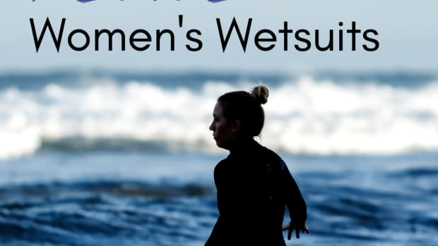 wetsuits-for-short-women