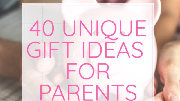 unique-gift-ideas-for-parents