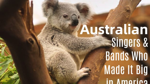 australian-singers-and-bands-who-made-it-big-in-america