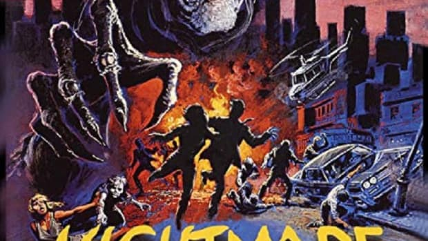 the-67-best-zombie-movies-list-a-countdown