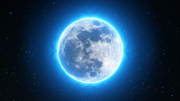 how-does-blue-light-affect-sleep-quality