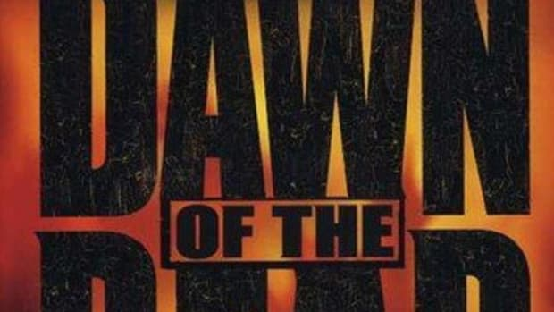 dawn-of-the-dead-2004-back-to-the-mall