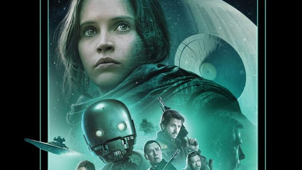 rogue-one-a-star-wars-story-review-movie