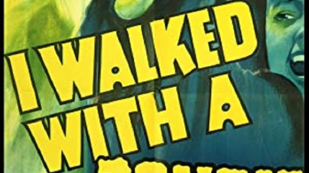 i-walked-with-a-zombie-review