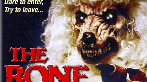 the-best-90s-zombie-movies