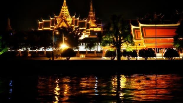 bangkok-the-vibrant-capital-of-thailand