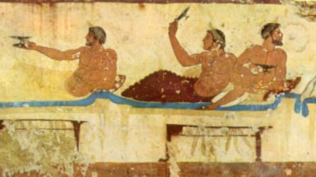 epicurean-hedonism-vs-modern-hedonism