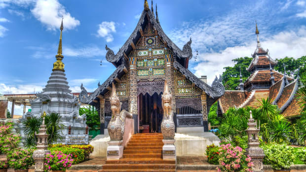 activities-chiang-mai-thailand