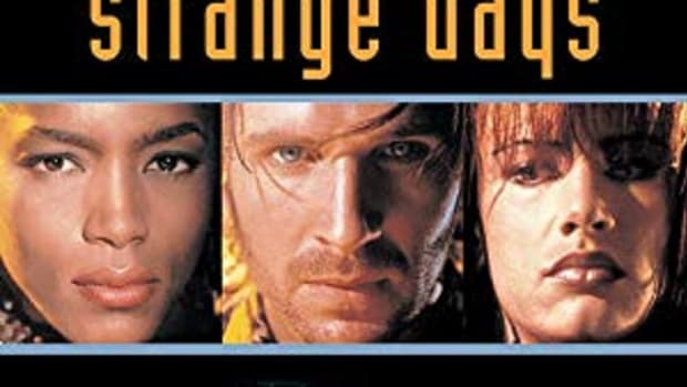 strange-days-review-reliving-memories