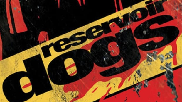 reservoir-dogs-movie-review