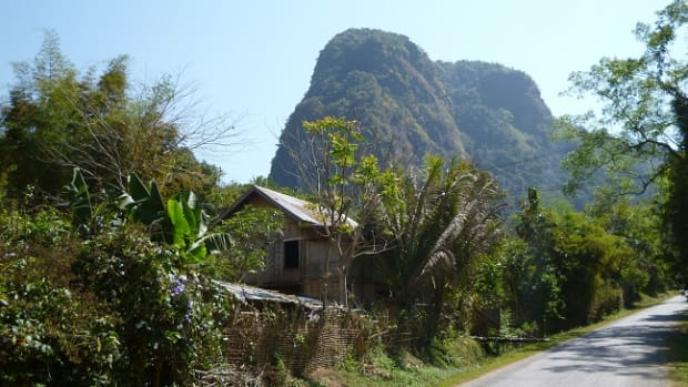 great-things-to-do-in-laos