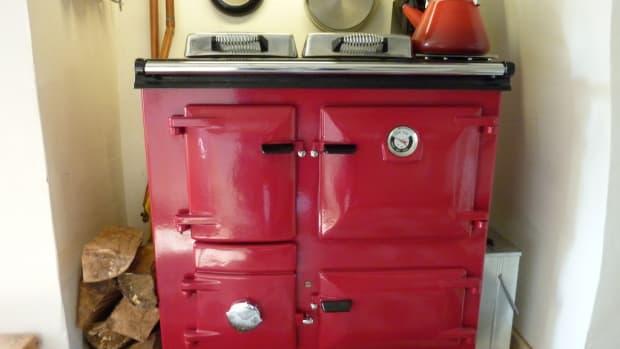 range-cookers-aga-v-rayburn