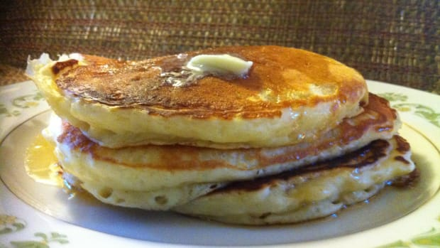 worlds-best-homemade-pancakes-recipe