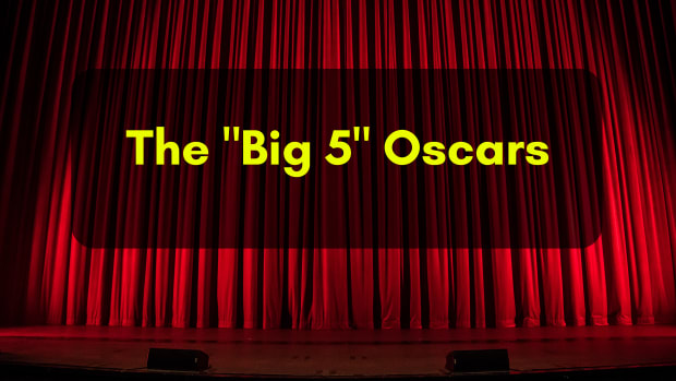 only-films-to-win-all-big-five-oscars