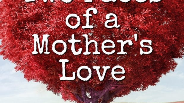 two-faces-of-mothers-love