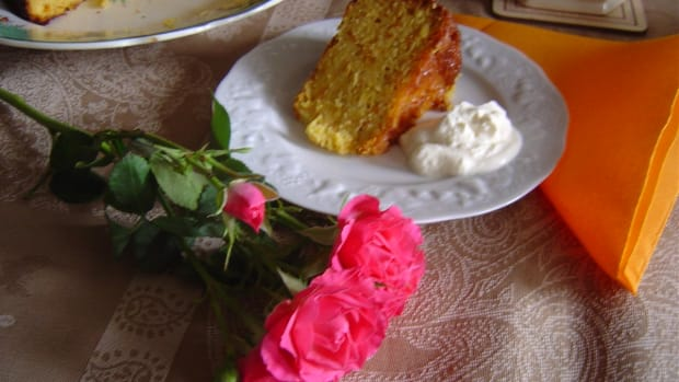 almond-and-orange-cake-recipe-gluten-free
