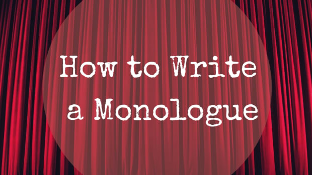how-to-create-a-monologue-easy-and-simple