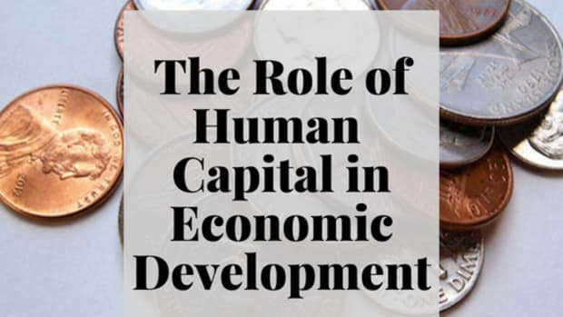 role-of-human-capital-in-economic-development