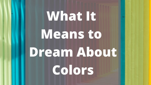 dreaming-of-colors-a-dream-dictionary-of-colors